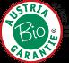 Austria Bio Garantie